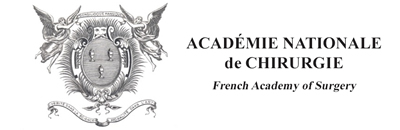 Partner Académie Nationale de Chirurgie - The Hernia Institute