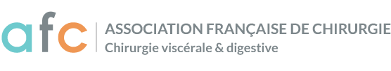 Partner Association Française de Chirurgie - The Hernia Institute